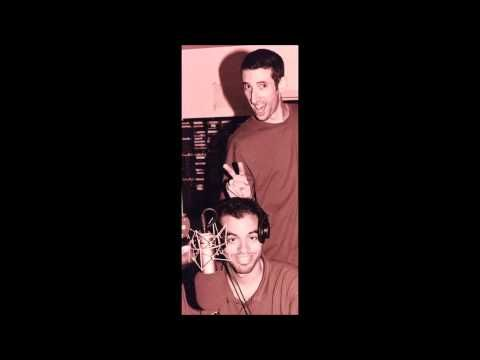 Freestyle Mad Skillz Stretch Armstrong & bobbito Show Oct 1994 - YouTube