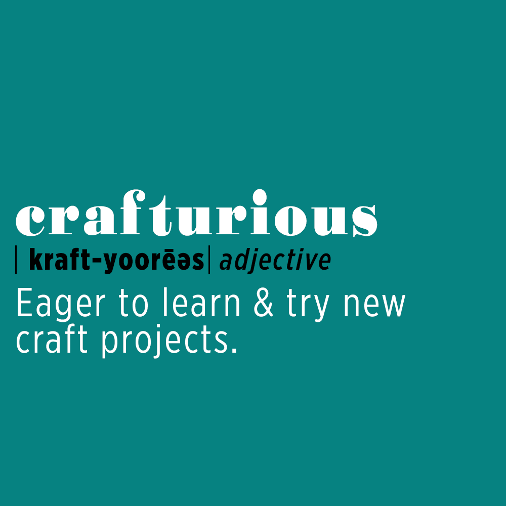 See Also Craft Hoarders Funny Quotes Crafting Quotes Craft Quotes Creativity Quotes New Crafts