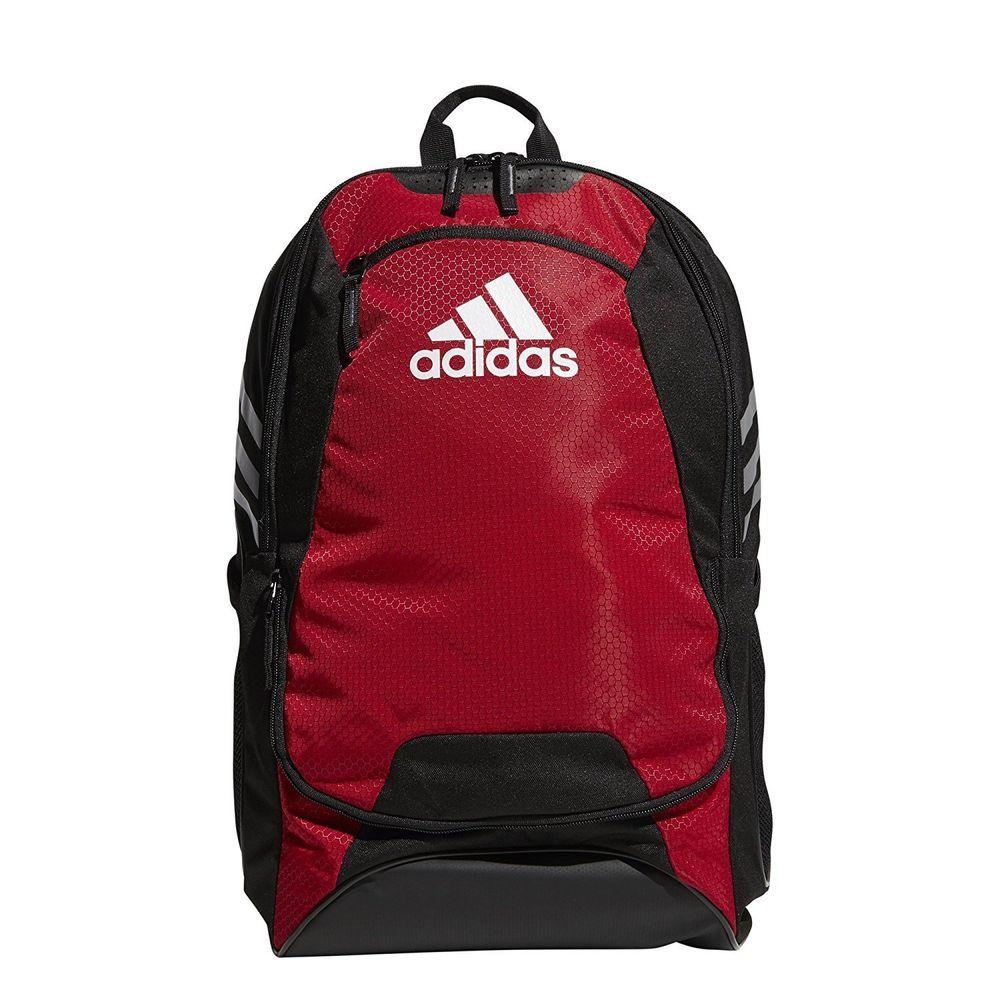6ee578be39 adidas Stadium II Backpack