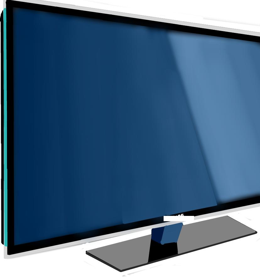 Direct Tv Update News Articles Tv Directions Flat Screen