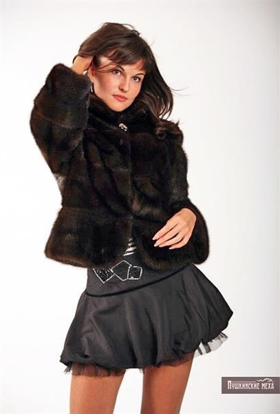 Фирменный магазин пальто производства россии