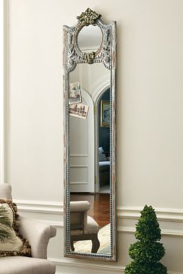 lyons mirror miroir mon beau miroir miroir deco. Black Bedroom Furniture Sets. Home Design Ideas