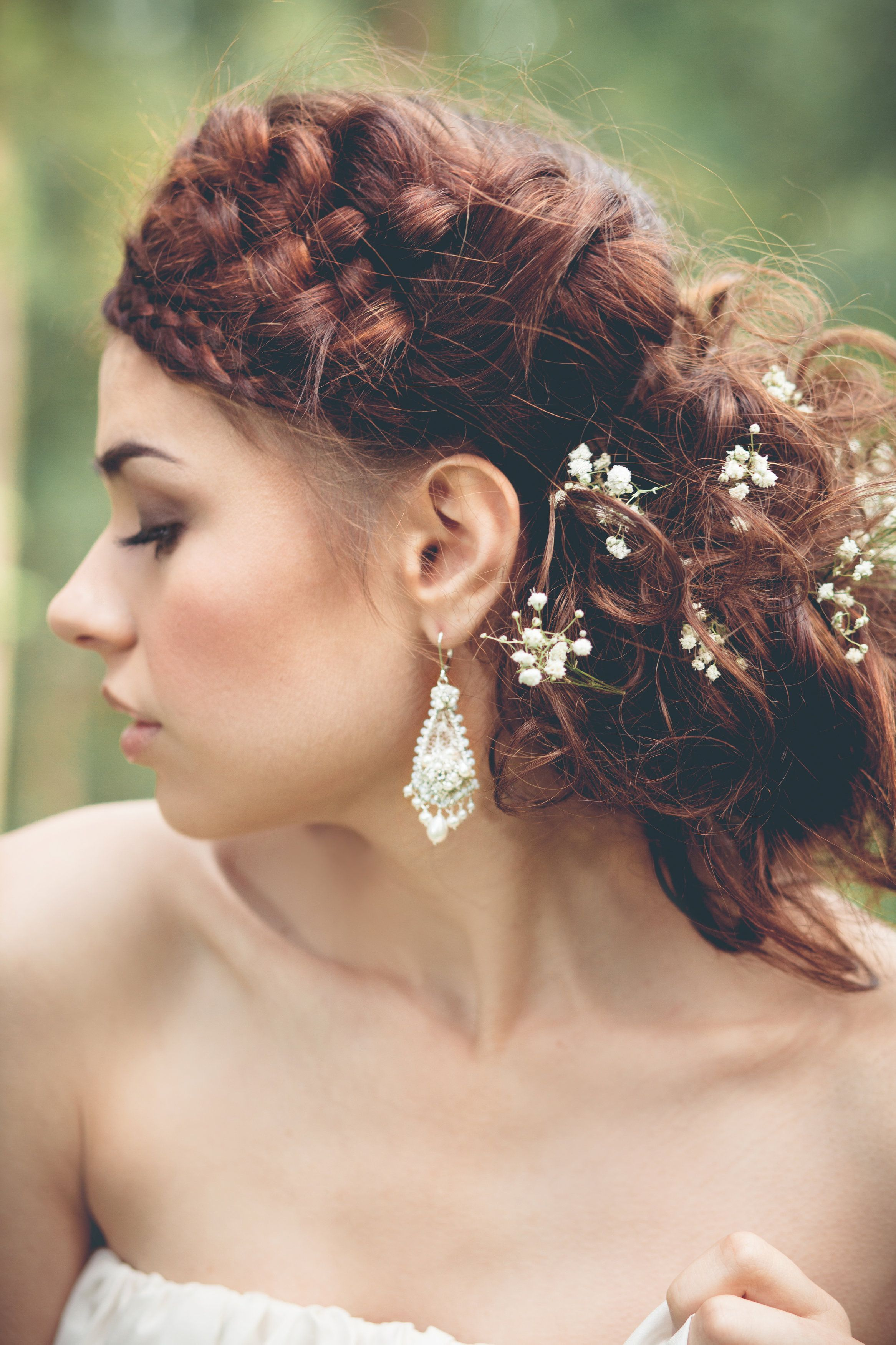 Wedding dress jewelry  JewelryAccessories ederajewelry  Photography