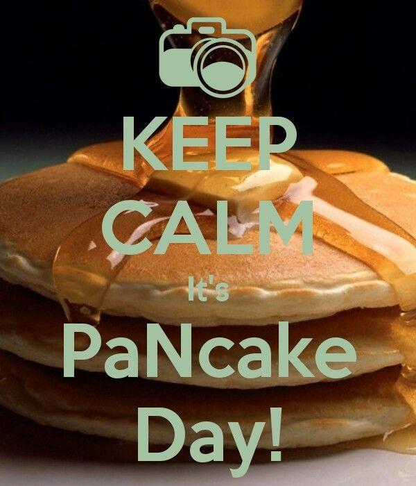 www happy pancake com quote