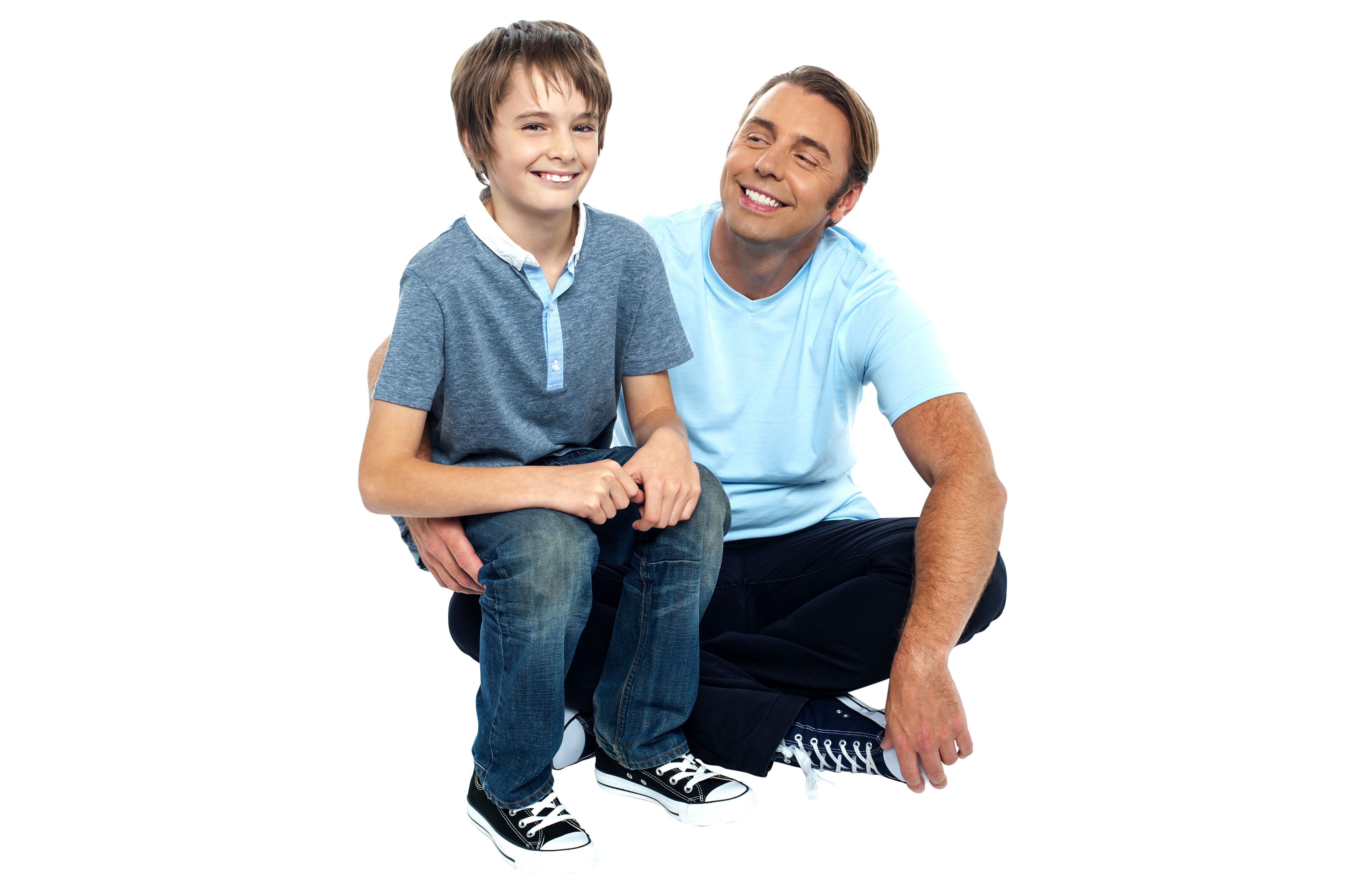 Father And Son Png Image Expectant Father Father And Son Fatherhood