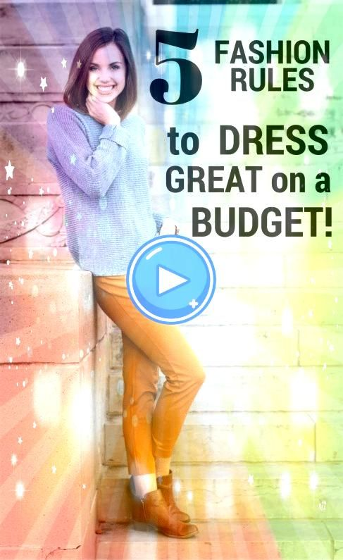 you look over your budget but you still want to buy designers clothes and t When you look over your budget but you still want to buy designers clothes and t  When you loo...