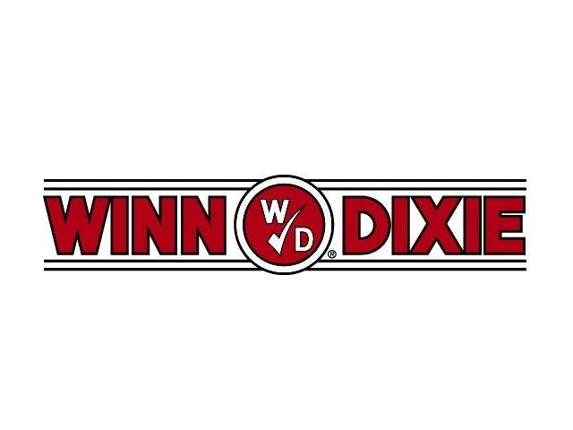 image relating to Winn Dixie Printable Coupons titled Winn-Dixie announces Thanksgiving Working day hrs WVLA NBC33