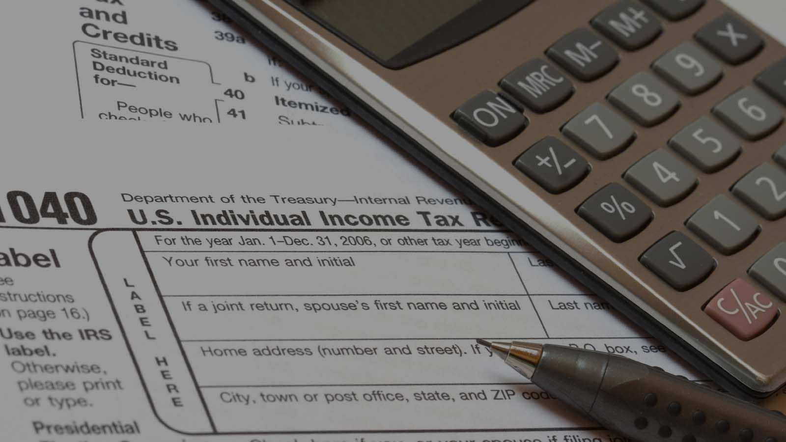 The Attorney Tax That Wins Prospects