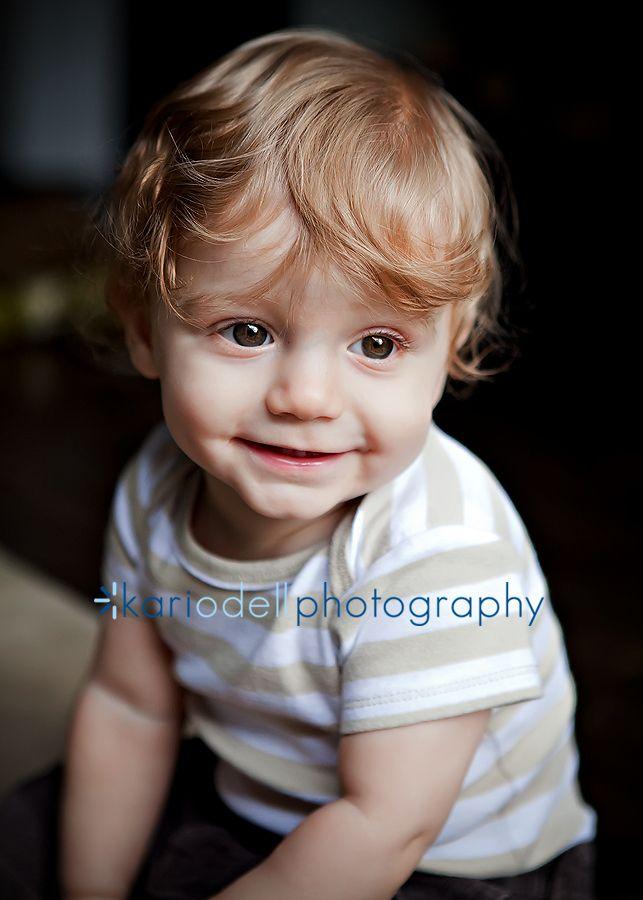 Img 4719web Blonde Babies Blonde Baby Boy Baby Blonde Hair