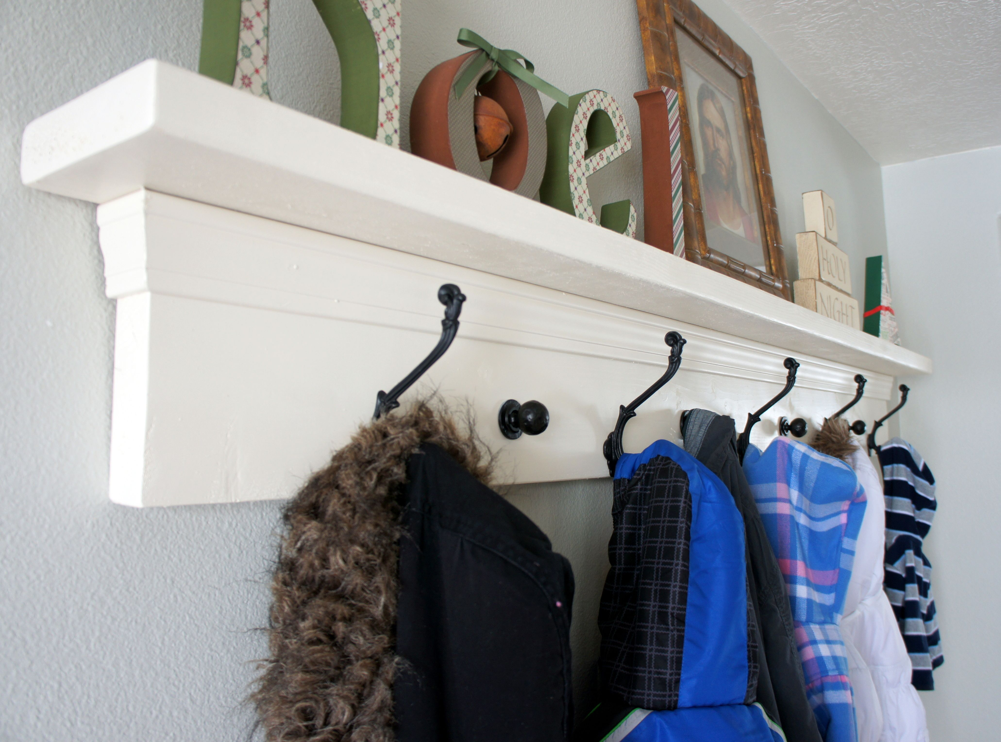 low built in wall cabinets - Google Search