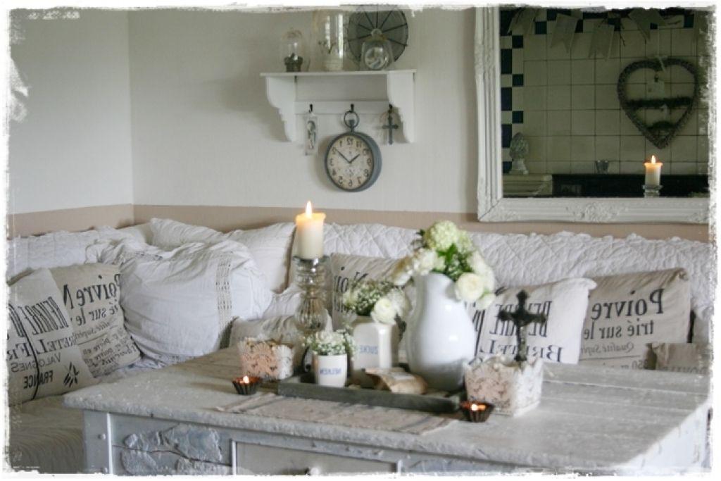 deko wohnzimmer selbst gemacht wohnzimmer deko selber basteln ...
