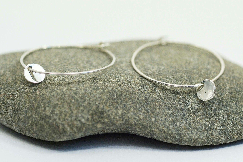 Pin von sista jewelry auf Sista Jewelry - earrings / ohrringe ...