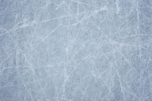 Ice Rink Texture Picture Id484704334 509 339 Textured Background Background Stock Images
