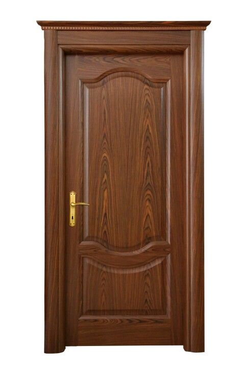 Pin By Akgul Ahsap On Interior Wooden Doors Wooden Door Design Modern Wooden Doors Door Design Interior