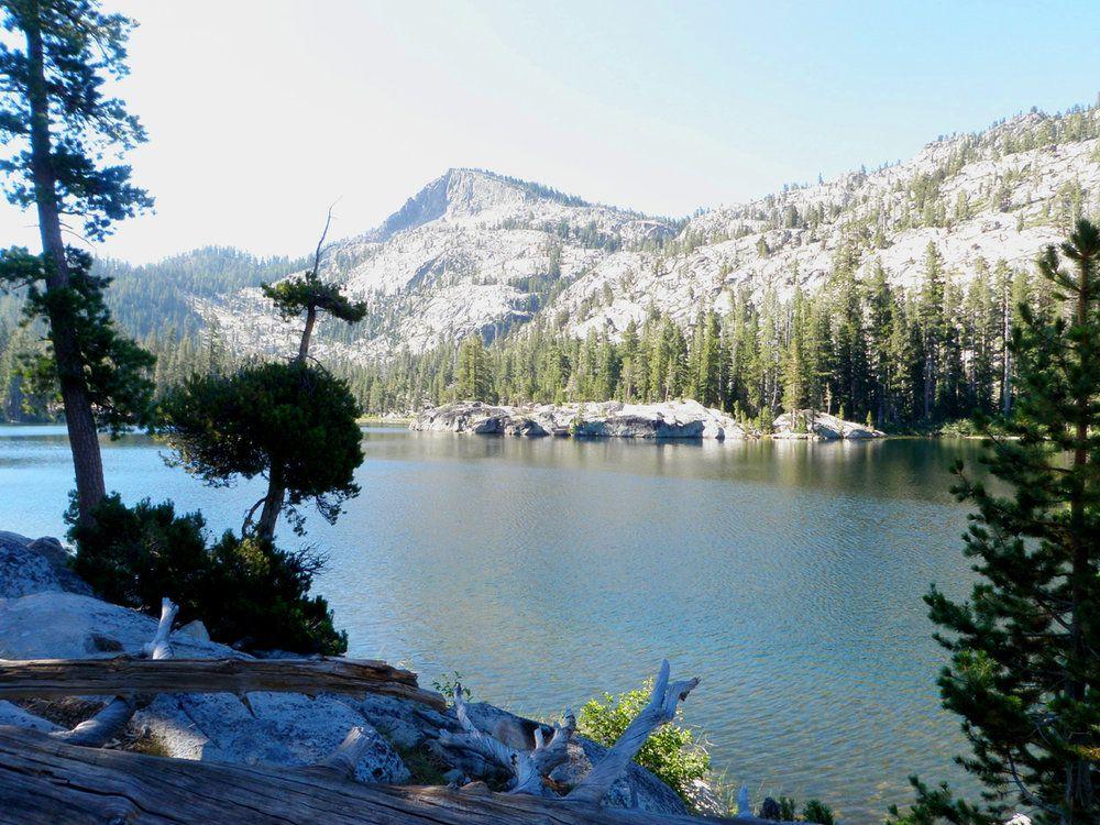 TOP 10 Hikes in Lake Tahoe — LakeTahoe.com