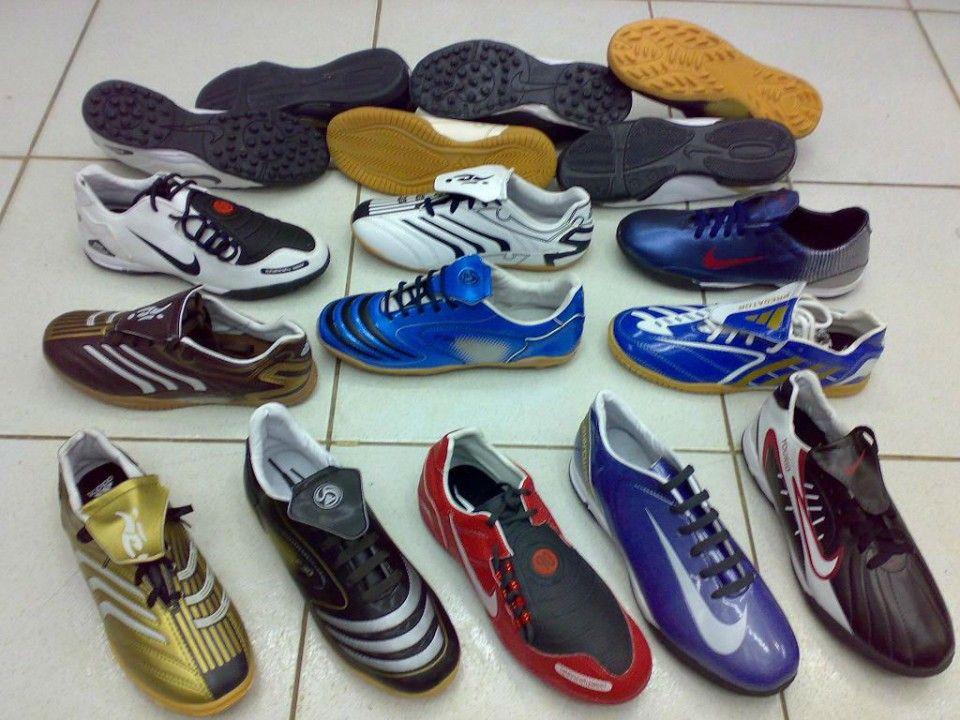 Sepatu Adidas Fashion Sneakers Shoes