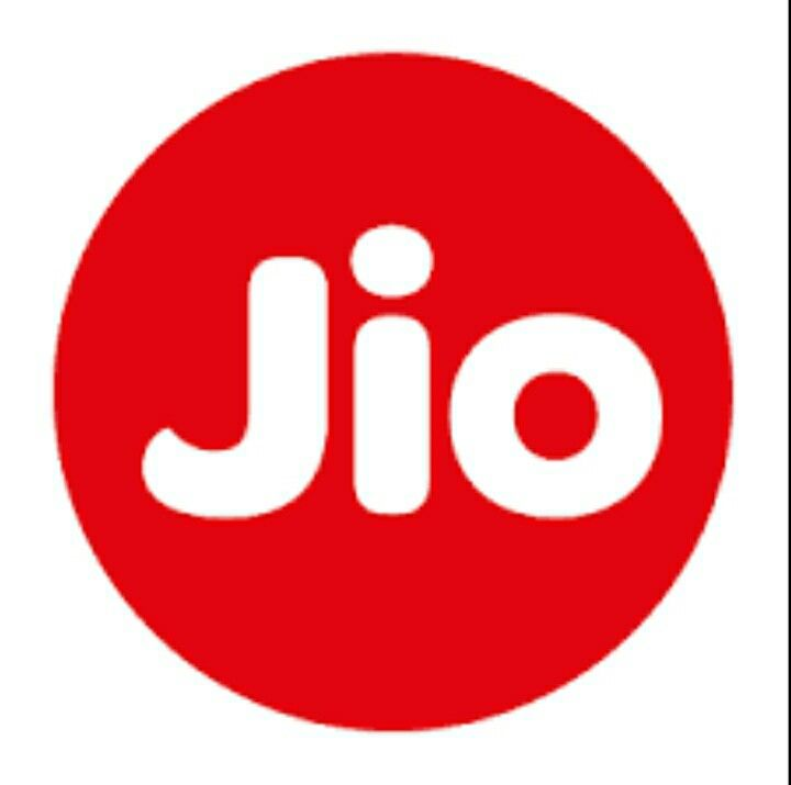 Jio liker is facebook auto liker app in which you can get