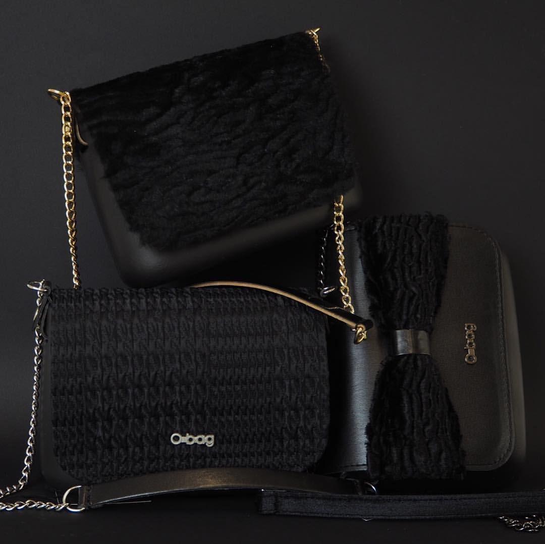 best website 2c5c8 c0a99 5 отметок «Нравится», 1 комментариев — O Bag Store ...