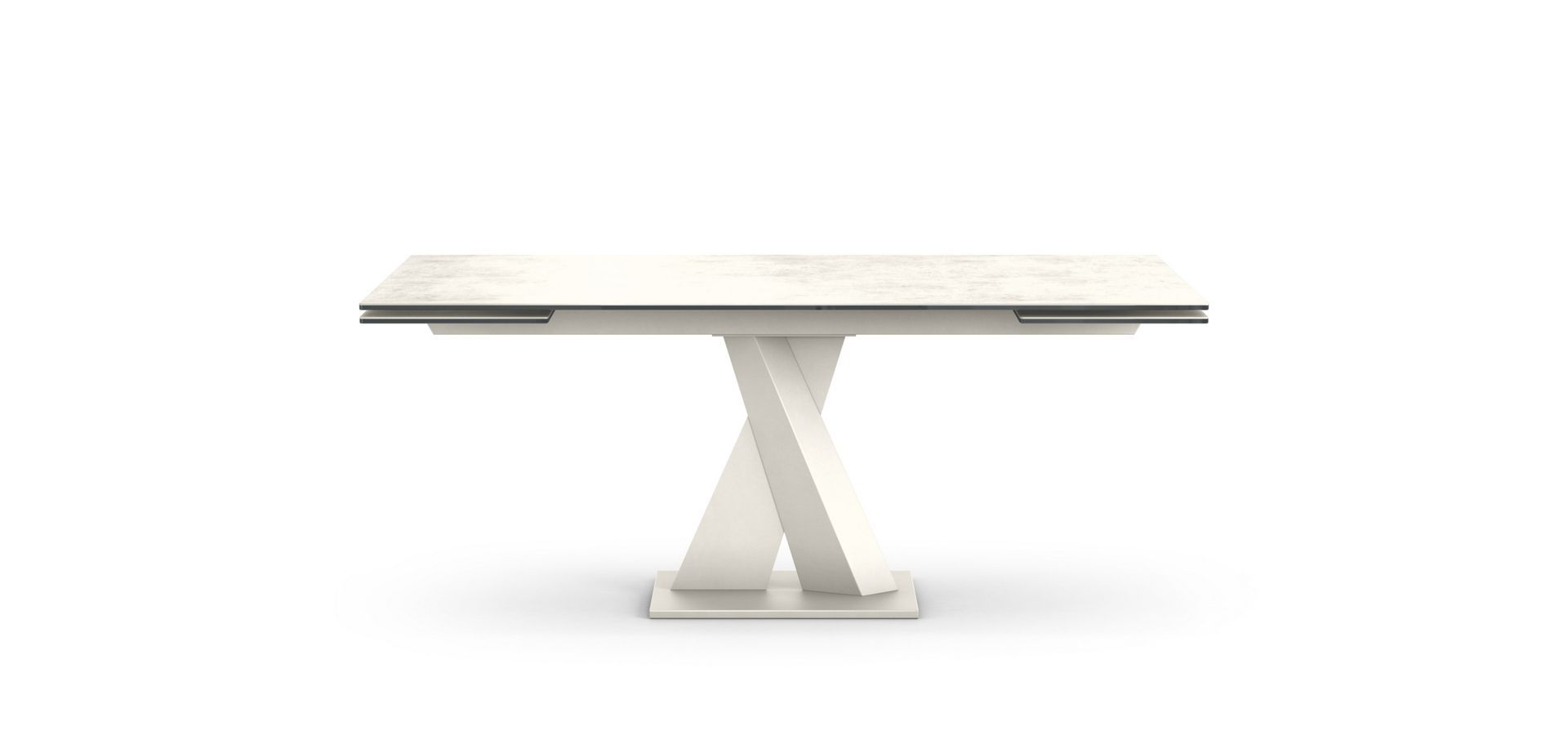 Axel Ceramique Dining Table Tables Roche Bobois Etchingham