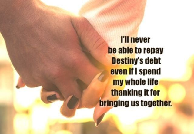 Quotes For Fiance