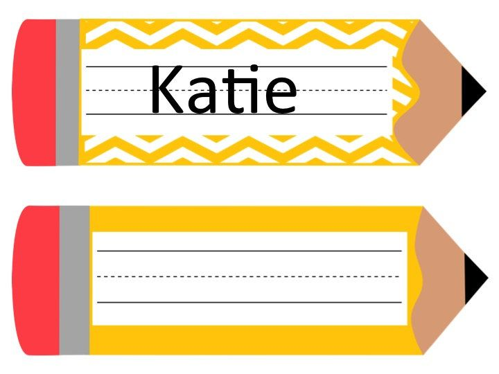 These Name Tags Are Too Cute Kindergarten Name Tags Name Tag For School Preschool Names