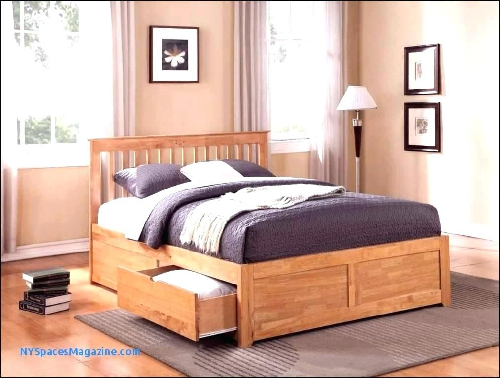 Perfect High Beds Frames Pictures Beautiful High Beds Frames For