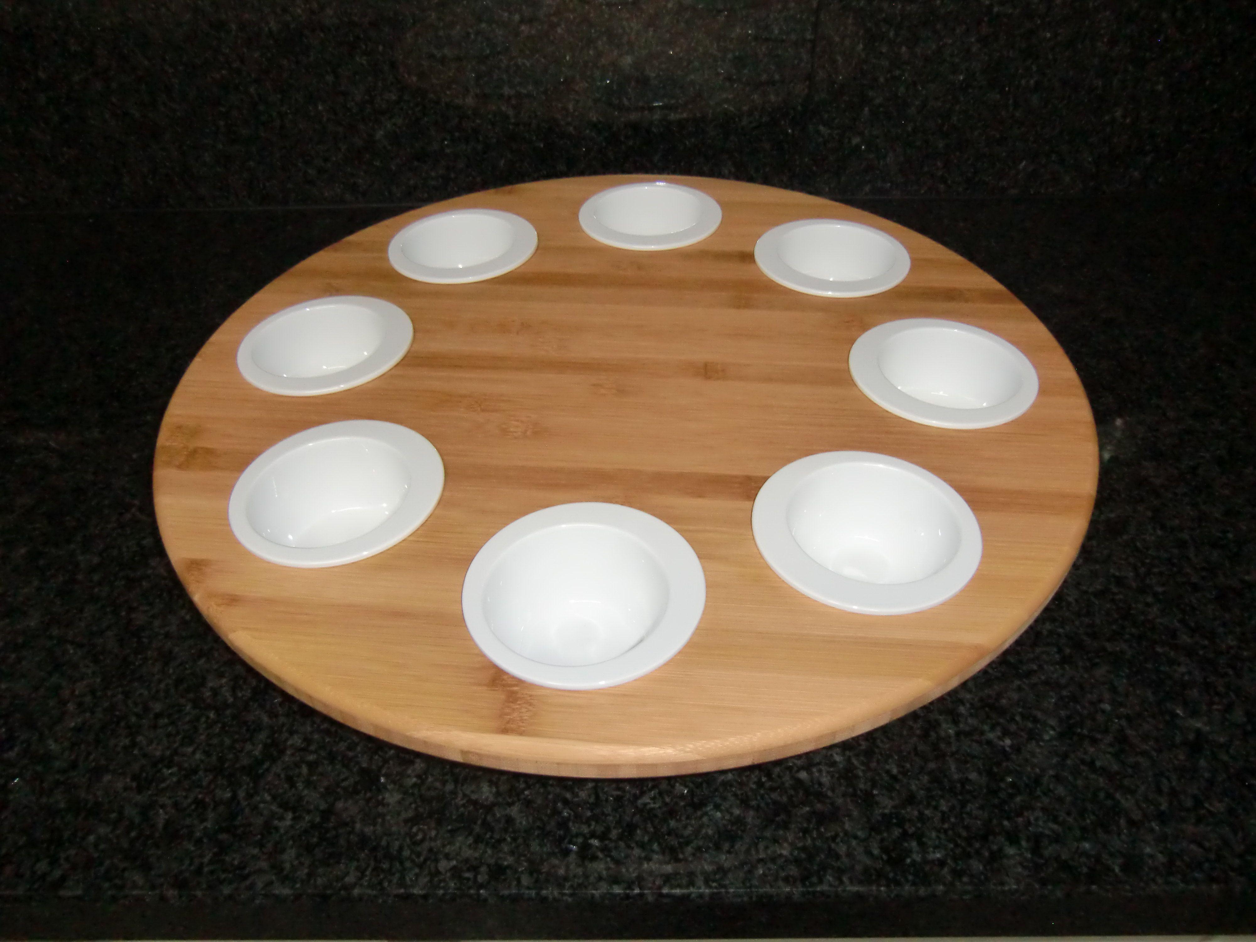 Drehteller Fur Tisch