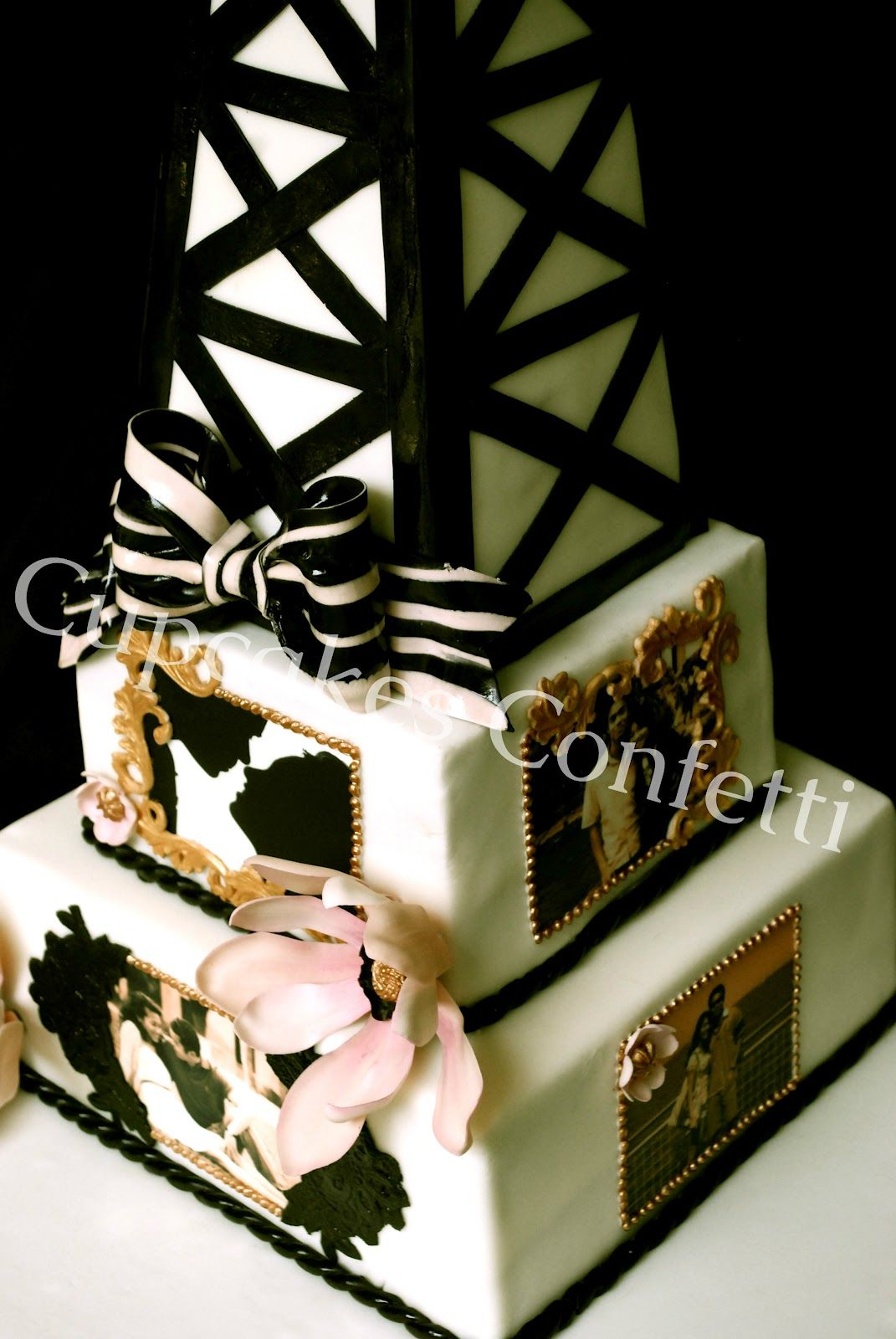 If no grooms cake have our wedding cake symbol both of us if no grooms cake have our wedding cake symbol both of us biocorpaavc Image collections