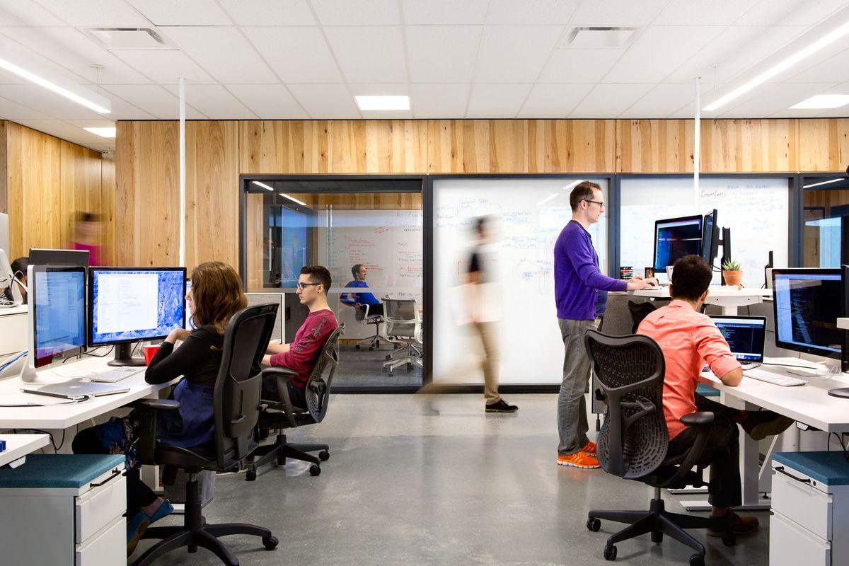 dbcloud office meeting room. Dbcloud-office-office-design-3-1200x800.jpg (1200×800) | Id : Work  Pinterest Dbcloud Office Meeting Room R