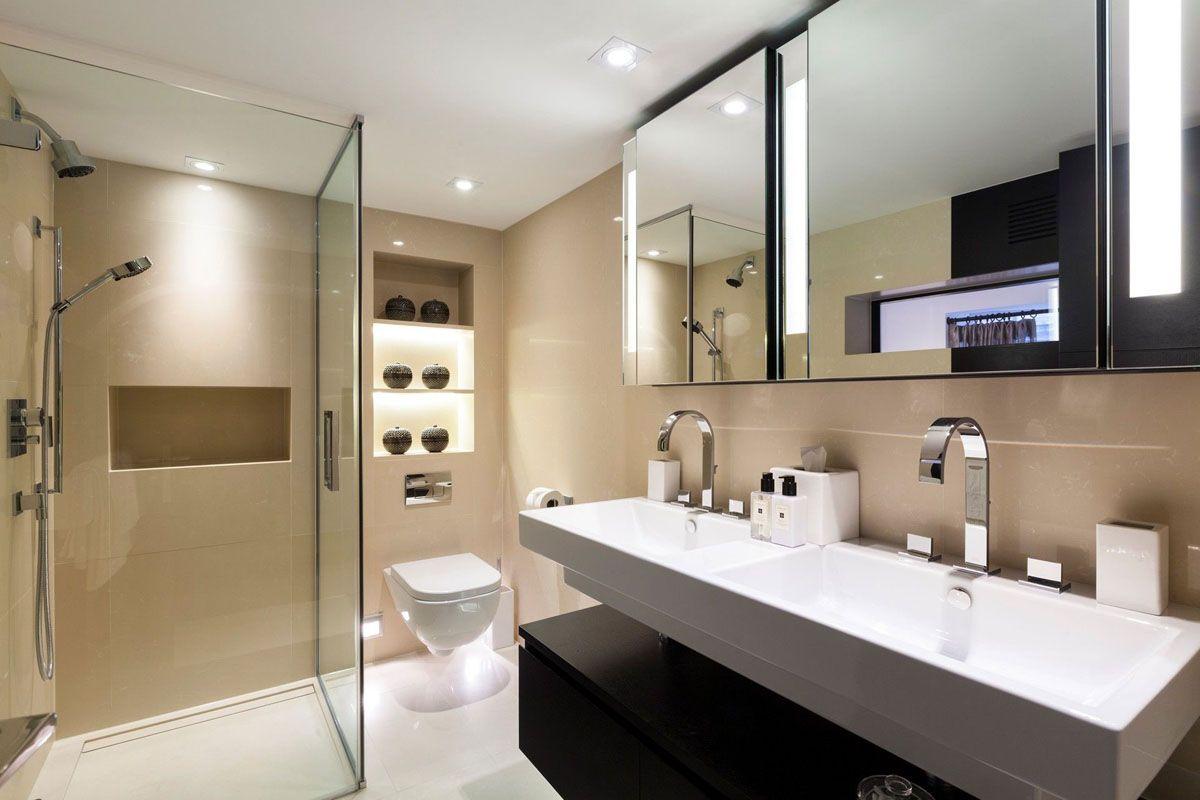 Stylish London Apartment For Rent Henrietta Street 10 Notably Luxurious Looking Short Term Tenant