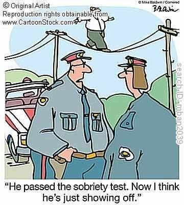 Pin By Anna Mills On Lawyer Humor Humor Work Humor Cops Humor