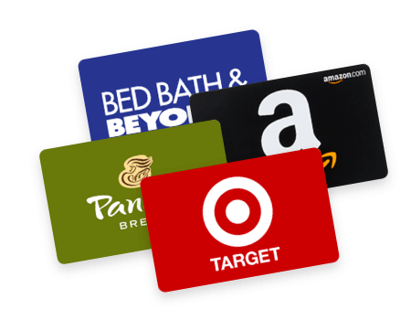 Buy Gift Cards Visa Gift Cards And Bulk Gift Cards Giftcardgranny Visa Gift Card Visa Gift Card Balance Discount Gift Cards