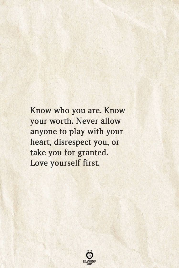 Know your worth | Know your worth quotes, Worth quotes ...