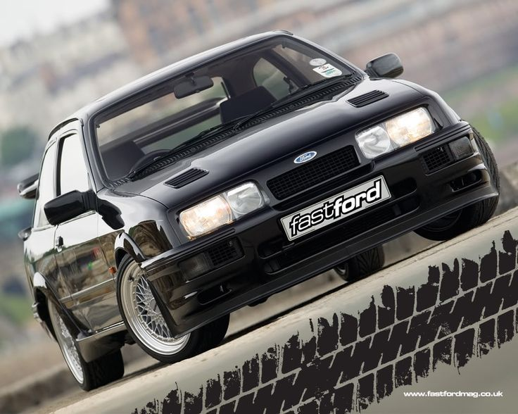 Car Good Image With Images Ford Sierra Car Ford Super
