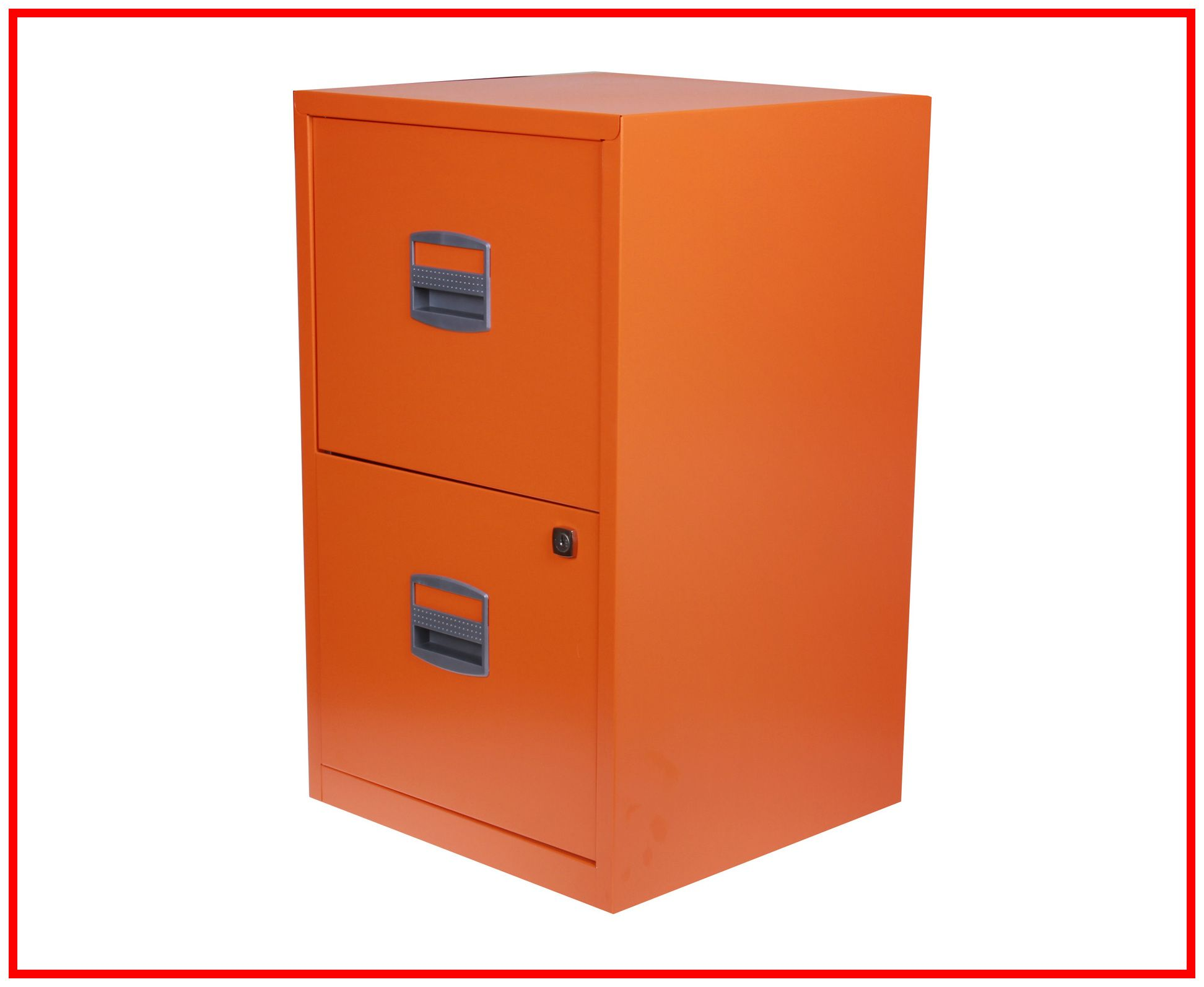 87 Reference Of 2 Drawer Filing Cabinet Bisley In 2020 Filing