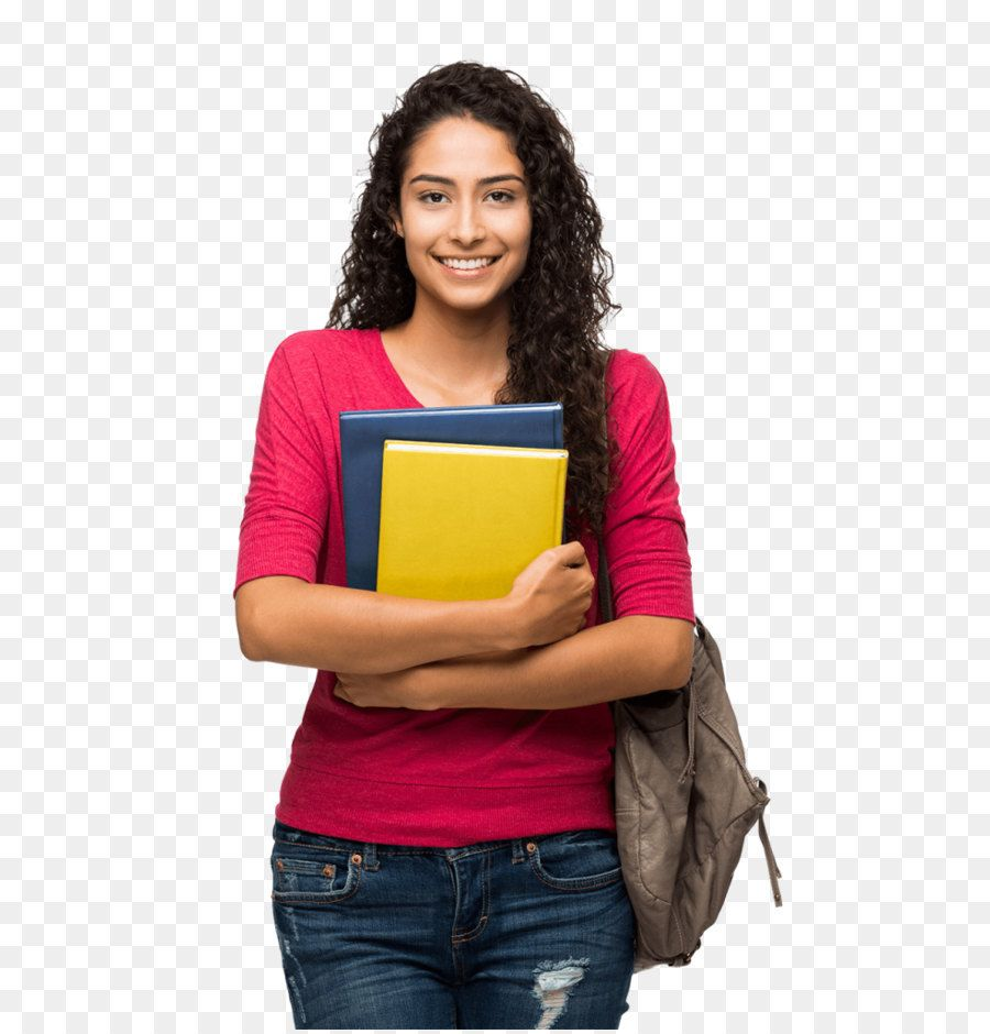 Student Diploma College Education Course Student Png Png Is