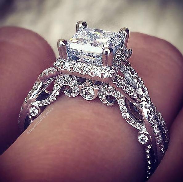 Verragio Engagement Rings Verragio Engagement Rings Verragio Engagement Wedding Rings Engagement