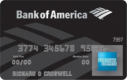 Possibly The Worst Credit Card In The World Em 2020 Carta