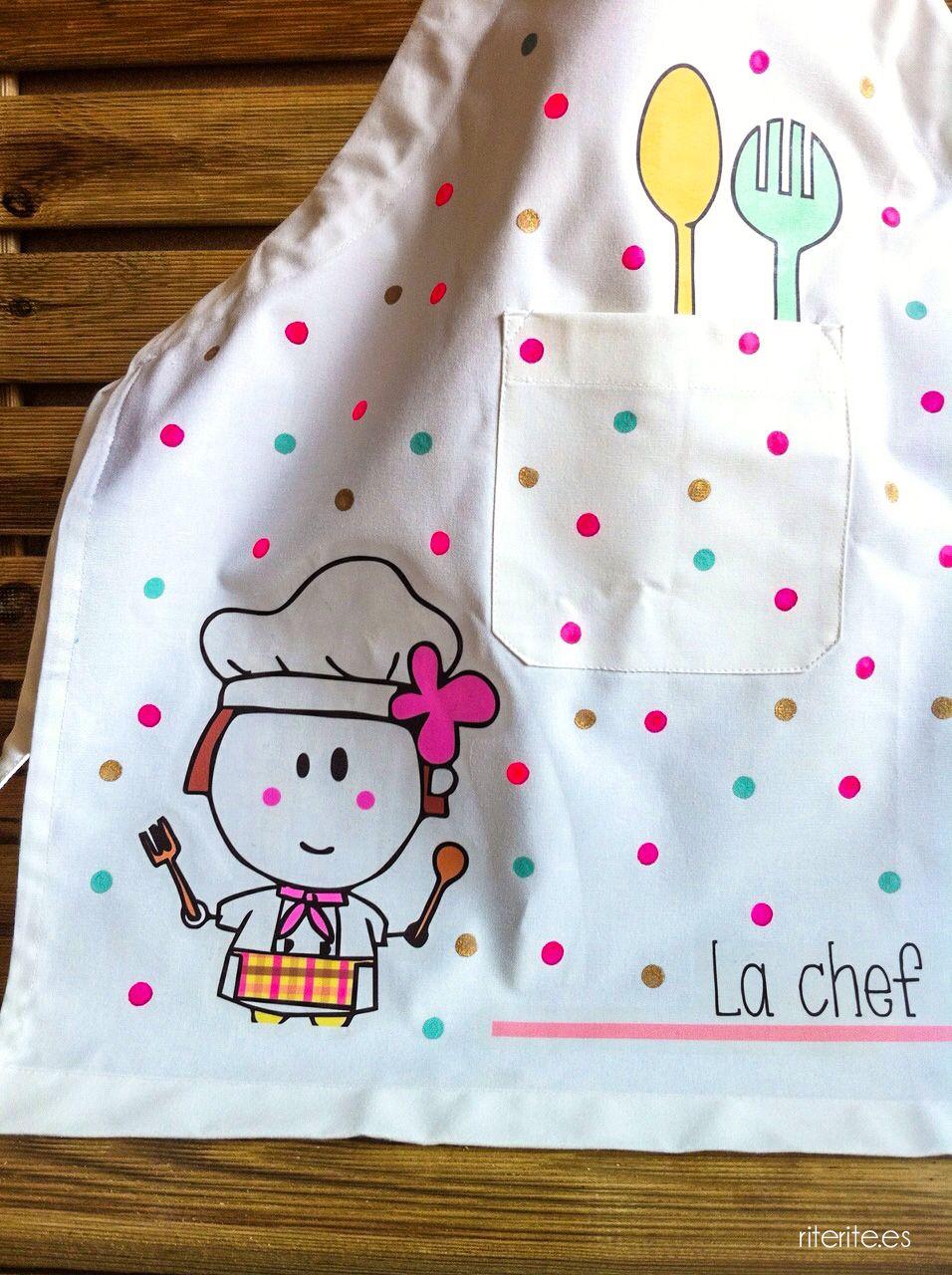 7d35e2c6bb3 Blog sobre regalos originales y personalizados para tus seres queridos. Los  regalos más especiales los encontrarás aquí.