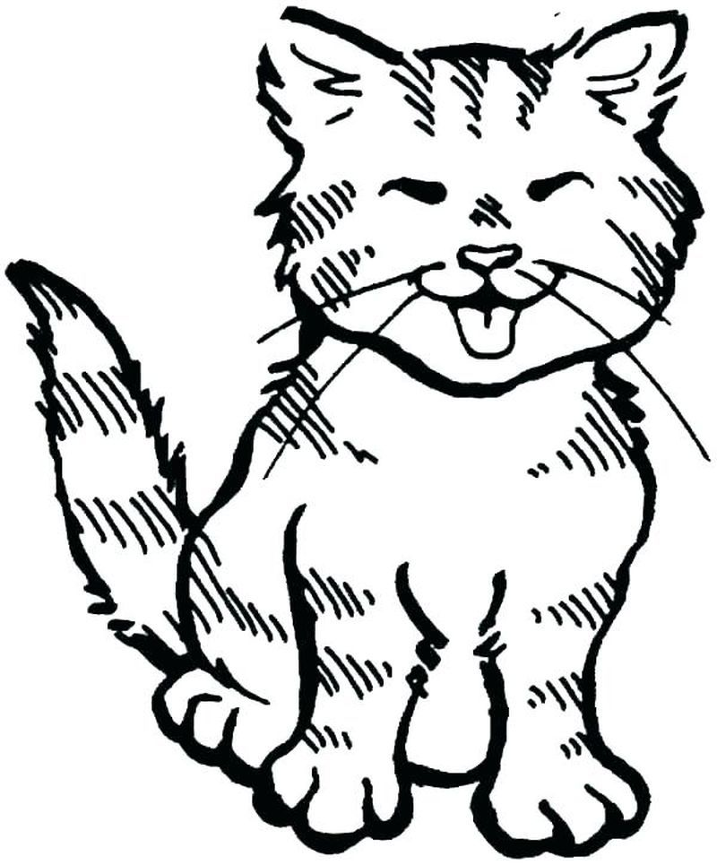 Printable Pete The Cat Coloring Pages For Kids Cat Coloring Page Animal Coloring Pages Coloring Pages