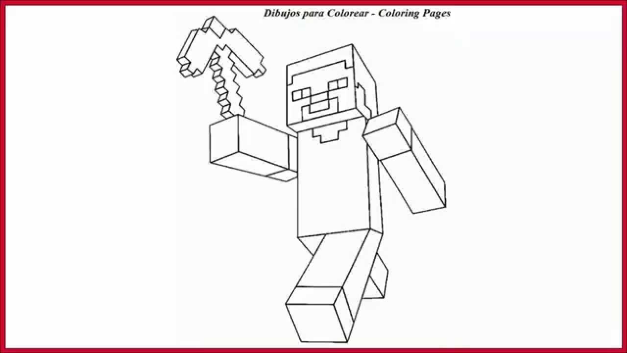 Dibujos De Vegetta777 Para Pintar Con Imagenes Dibujos