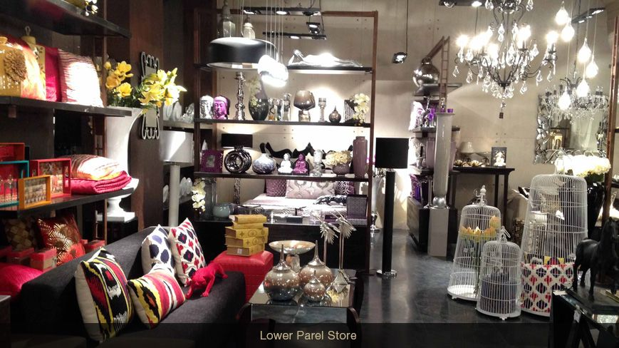 With The Increase In The Number Of Home Decor Shops In Pune, It Is Becoming