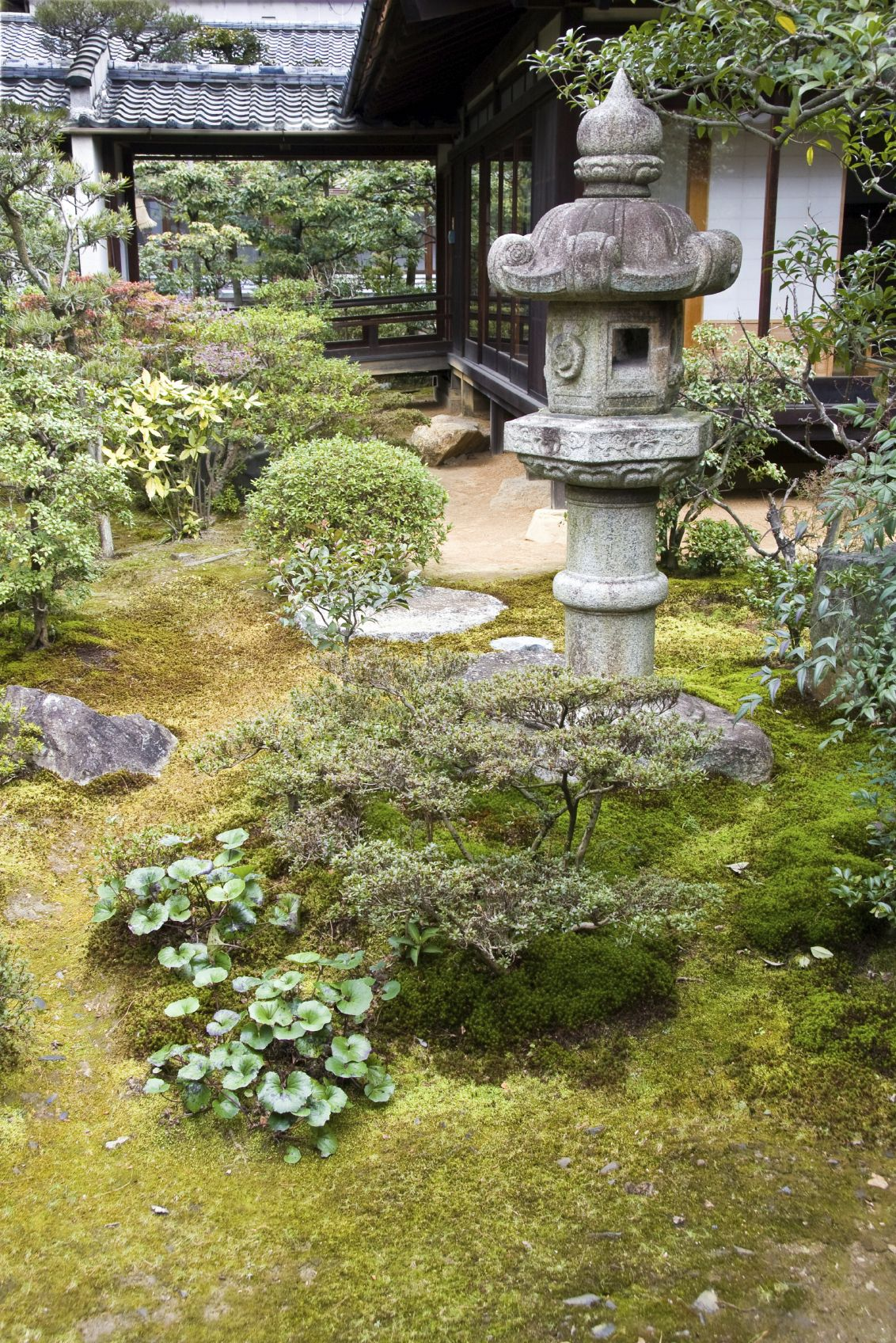Japanese Zen Gardens How To Create A Zen Garden Garden