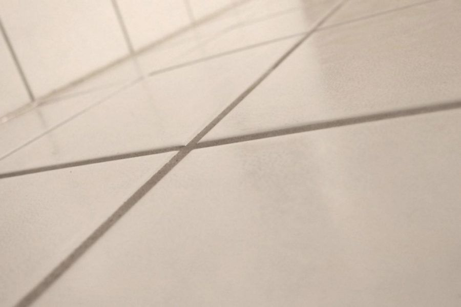 Matte Badezimmer Fliesen Reinigen Stock In 2020 Tiles Flooring