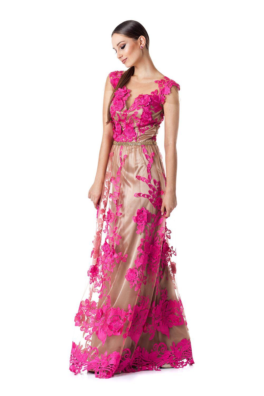 Ivy   Moldes para vestidos, Vestiditos y Molde