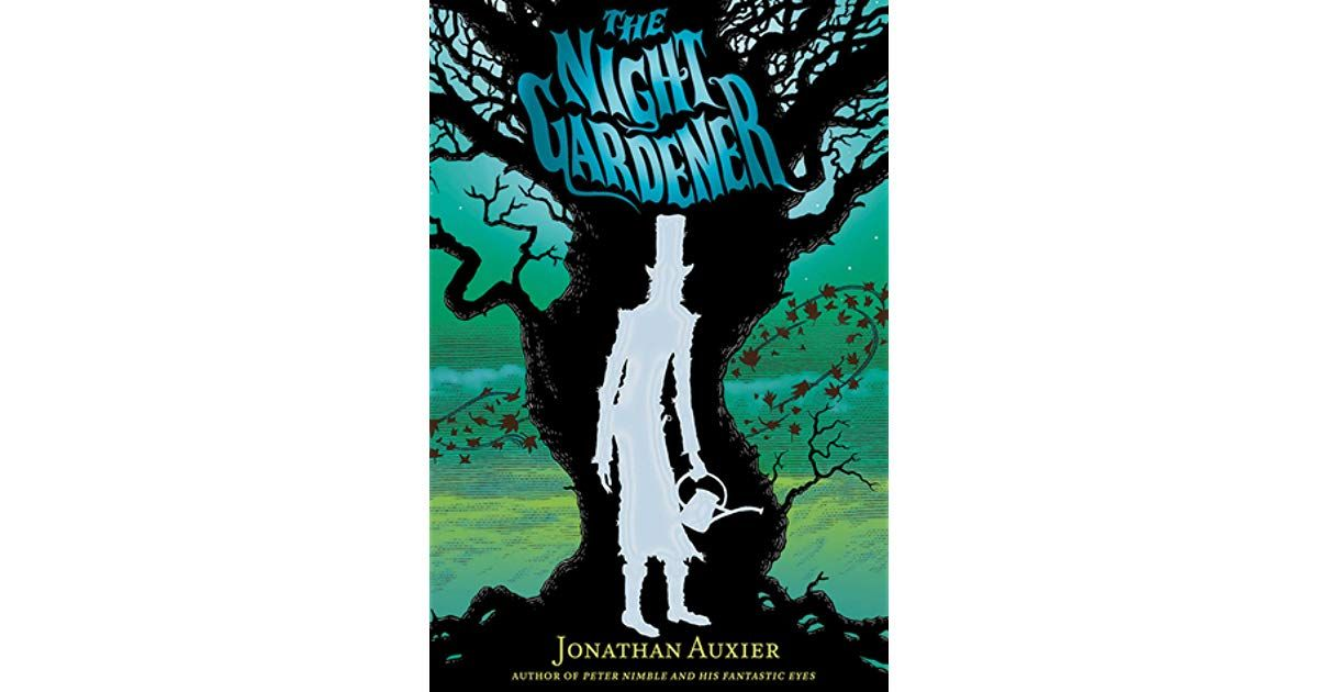 2bcba5c26f16d42d6f3db8707c6a0339 - Read The Night Gardener Online Free