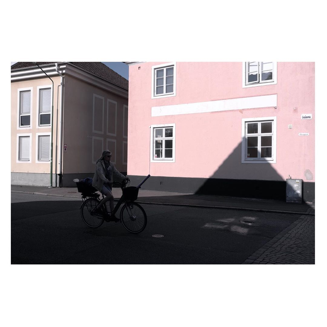 "Argazki on Instagram: ""#photography #leicaphotography #streetmagazines #sweden…"""