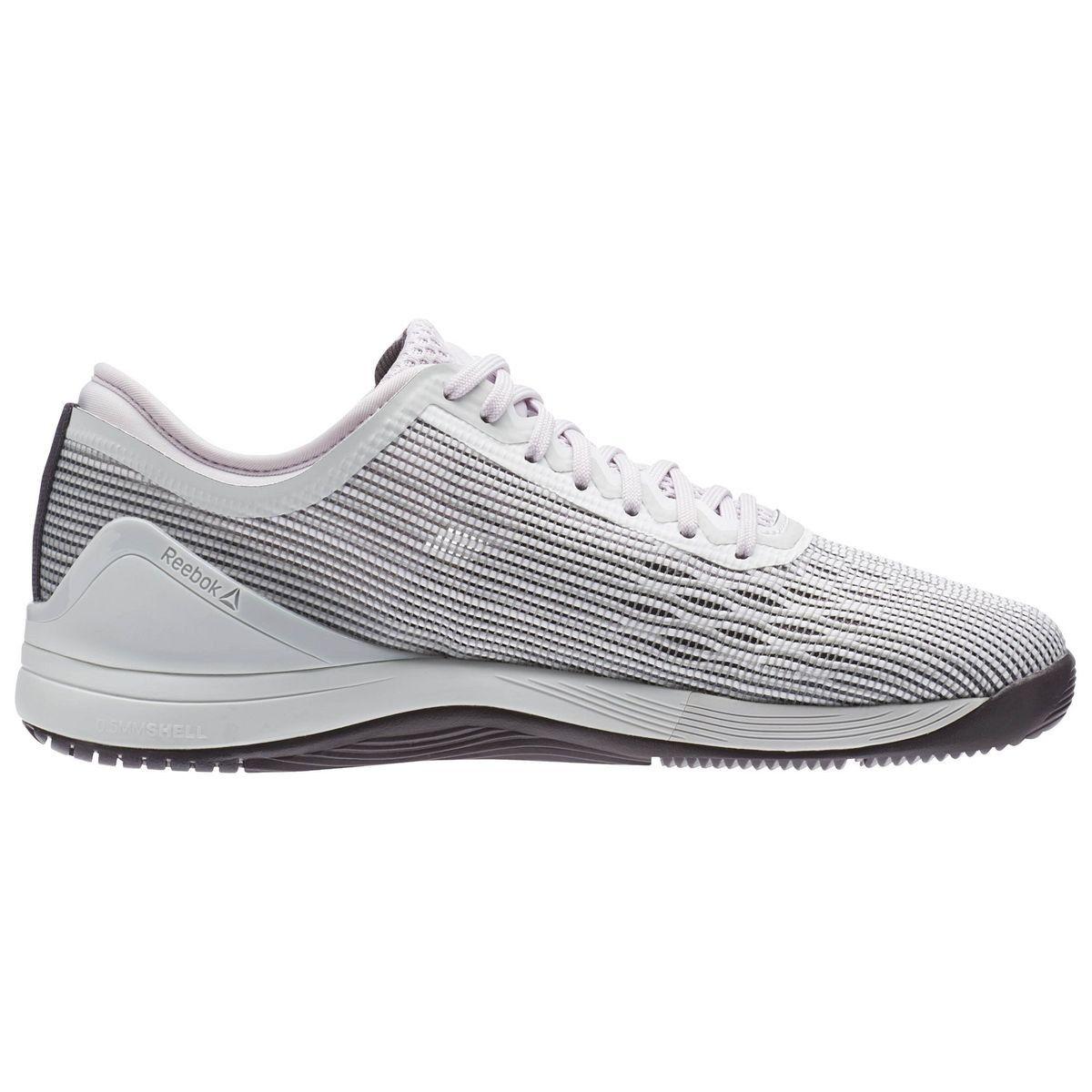 crossfit chaussure nike