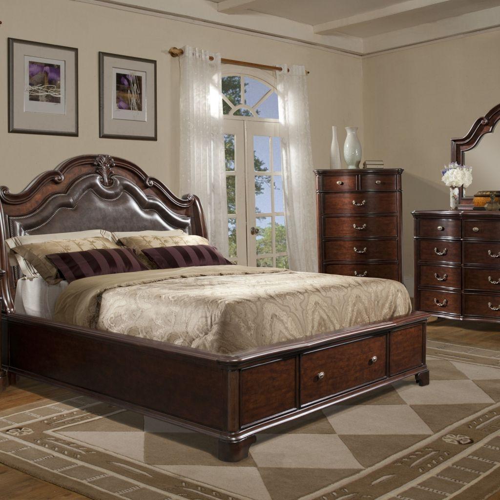 bedroom furniture san diego photos of bedrooms interior design rh pinterest co uk bedroom sets san diego bedroom sets san diego ca
