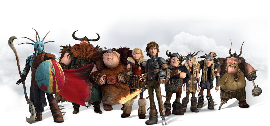 Cast How To Train Your Dragon 2 Movie Poster How To Train Your Dragon How Train Your Dragon Maze Runner Movie